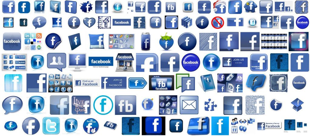 Are you using Facebook For Business