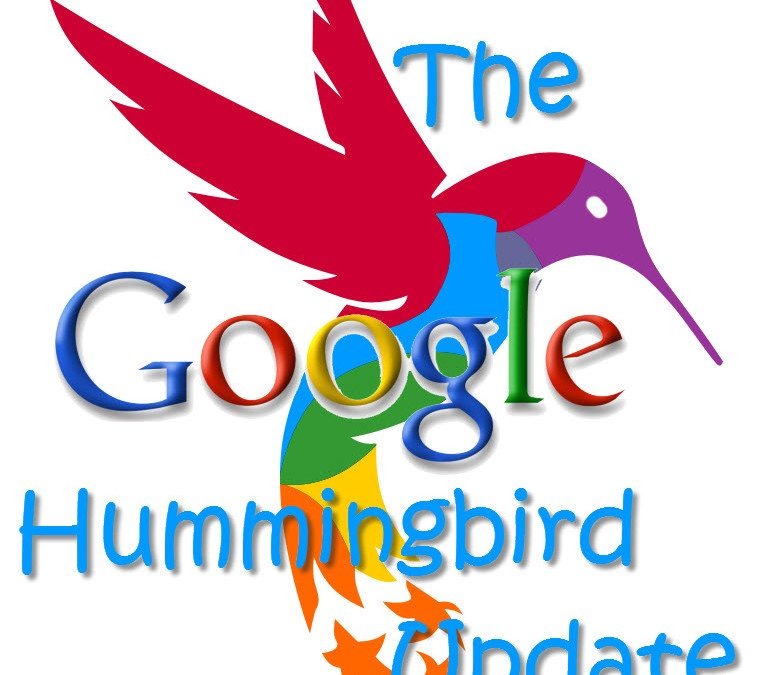 "The New Google, ""Good Content"" and SEO"