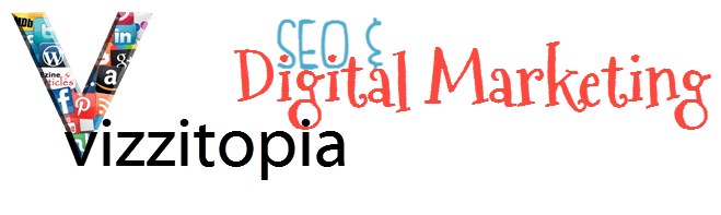 Jacksonville social media marketing and SEO |website design