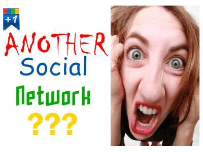 Jacksonville social media marketing